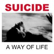 A Way of Life | Suicide