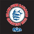 Greatest Hits: Grand Funk Railroad | Grand Funk Railroad