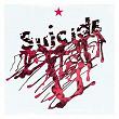 Suicide | Suicide
