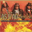 Firesticks | Aswad