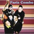 Paris Combo | Paris Combo
