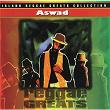 Reggae Greats   Aswad