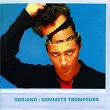 Sommets Trompeurs | Doriand