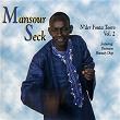 N'der Fouta Tooro, Vol. 2   Mansour Seck