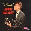 L'Idole | Johnny Hallyday