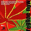 Reggae Now, Vol. 4 | Divers