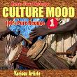 Culture Mood | Divers