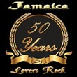 Jamaica Lovers Rock 50 Years | Divers