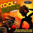 Cool and Deadly Riddim   Divers