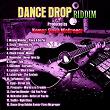 Dance Drop Riddim | Divers