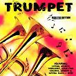 Trumpet (Ride the Rhythm) | Divers
