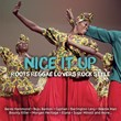 Nice It Up (Roots Reggae Lovers Rock Style) | Divers