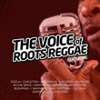 The Voice of Roots Reggae | Divers