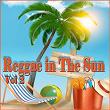 Reggae in The Sun, Vol. 2 | Divers
