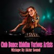 Club Dance Riddim Mixtape by Aktur Sound   Sinéad O'connor