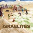 Israelites | Divers