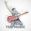 Play the Music | Divers