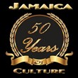 Jamaica Culture 50 Years | Divers