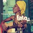 Fatou | Fatoumata Diawara
