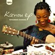 Kanou EP | Fatoumata Diawara