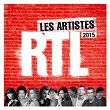Les Artistes RTL | Divers