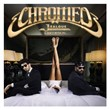 Jealous (I Ain't With It) | Chromeo
