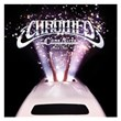 Come Alive (feat. Toro y Moi) (Remixes)   Chromeo