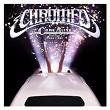 Come Alive (feat. Toro y Moi)   Chromeo