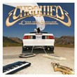 Over Your Shoulder | Chromeo