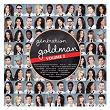 Génération Goldman Volume 2 | Divers