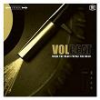 Rock The Rebel / Metal The Devil | Volbeat