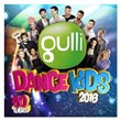 Gulli Dance Kids 2016   Divers