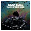 Teardrops In The Box | Kiddy Smile
