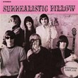 Surrealistic Pillow | Jefferson Airplane