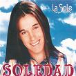 La Sole | Soledad
