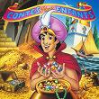 Contes pour enfants, Vol. 5 (Ali Baba et les 40 voleurs / Simbad et la vallée des diamants / Simbad et les îles inconnues)   Contes Pour Enfants, Histoires Pour Enfants
