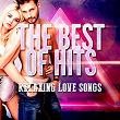 Relaxing Love Songs | The Love Allstars