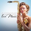 Saxophone Love Music (Romantic Hits) | Romantic Time