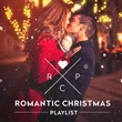 Romantic Christmas Playlist | Love Unlimited