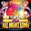New Year's Party All Night Long (Disco) | 70s Greatest Hits