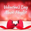 Valentine's Day Music Playlist | Love Songs