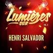 Lumières-sur-Henri-Salvador,-Vol.-3