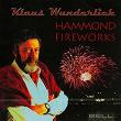 Hammond Fireworks | Klaus Wunderlich