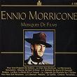 Musique De Films | Ennio Morricone