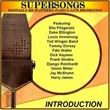 Introduction | Supersongs