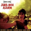 Juke-Box Alarm   Stereo Total