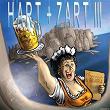 Hart & Zart III | Divers