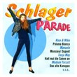 Schlagerparade | Divers