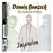 Inspiration | Dennis Bunzeck