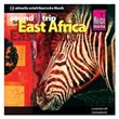 Soundtrip East Africa   Divers